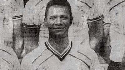 Oshor Williams
