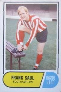 Frank_Saul