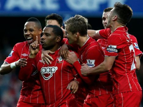Puncheon silences Loftus Road