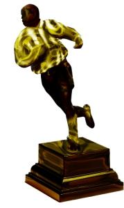 ali_trophy