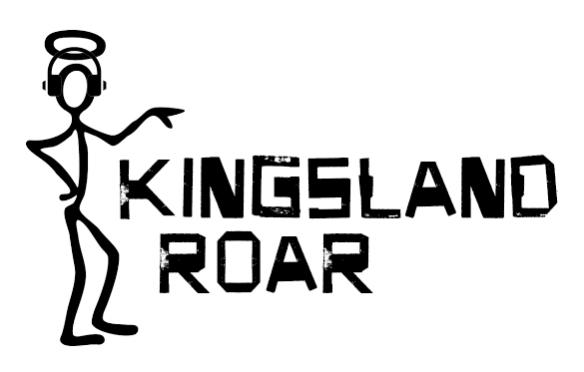 kingslandroar