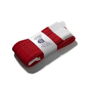 Southampton socks 2