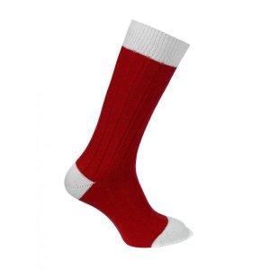 Southampton socks